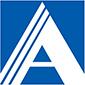 山东省信誉评级有限公司|资信评级|信用评级|信誉评级